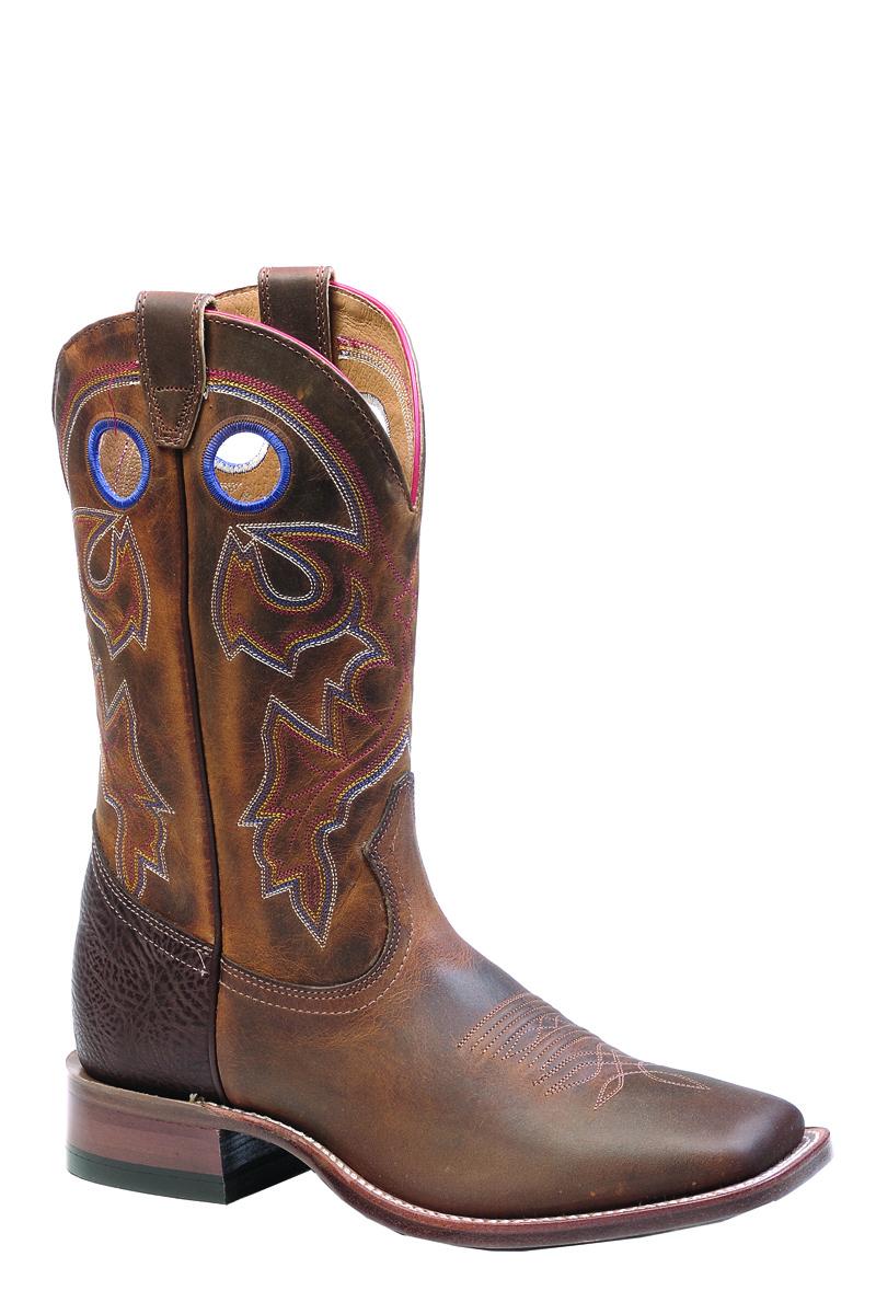 9283 | Boulet Boots®